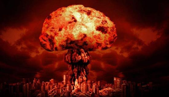 美方声称可在几个月内就进行核试验 中国需要跟进吗