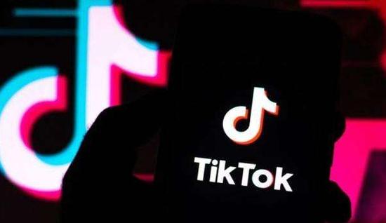 外媒:如果TikTok被禁 美国可能会沦为大输家