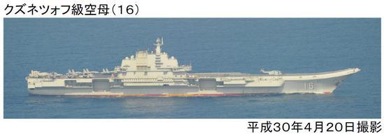 辽宁舰完成逆时针绕台湾 台当局紧张:这已是第10次银川大丰收