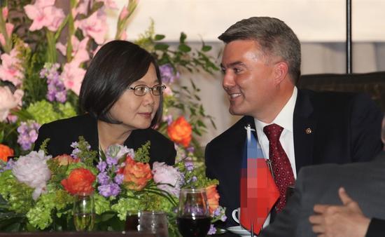 「兔女郎荷官图」广州公积金贷款流程更新!一手房最高贷款期限调整至30年