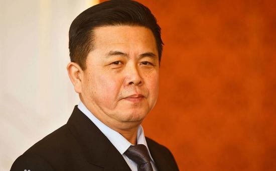 uedbet游戏直营网·东阳光药9月25日回购73.60万股 耗资2688.53万港币
