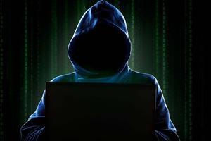 """网络领域也要做世界警察?美国起诉3名""""中国黑客"""""""