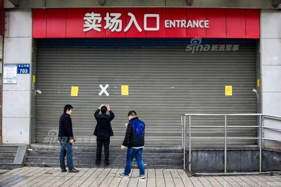 韩国失去中国市场才300天 三大支柱产业就快不行了
