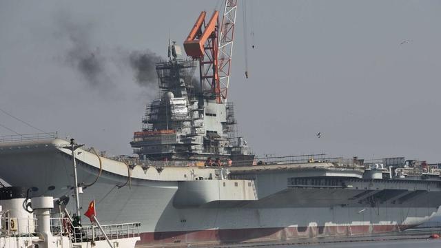 春节后将出海:人体艺术露阴5770斗转星移,国产航母动力系统再次启动