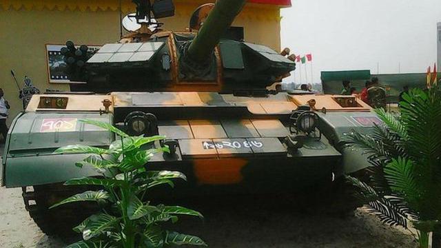 闷声发大财!孟加拉购买中国翻新59式坦克高达300辆