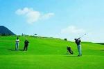 漳州4家高尔夫球场被责令整改 具体名单公布