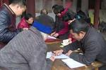 2017中国网购年货大数据:十大土豪村福建3个上榜