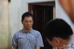 惠安男子与情人不和砍死8月大婴儿 牵出15年前命案