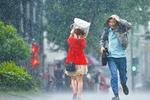 厦门今明气温回升但阵雨时至 夜晨最低温达15℃