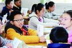 """厦门部分高中将改成""""九年一贯制""""学校 将增学位"""
