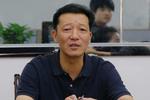 福建南平副市长廖俊波遇车祸因公殉职 年仅49岁