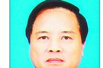 泉州人刘赐贵任海南省委书记 曾在福建多地履职