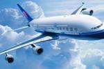 厦海空航线助力打造国际交通枢纽 空中航班直达欧美