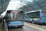 厦门BRT今起开空调 比往年提前了近一月