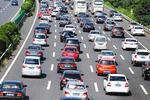 端午小长假 厦门辖区进出口车流量最高将破22万辆