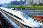 漳州将建华安至梅州高铁 推动建设航空航站楼