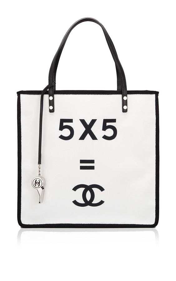 数字5包包