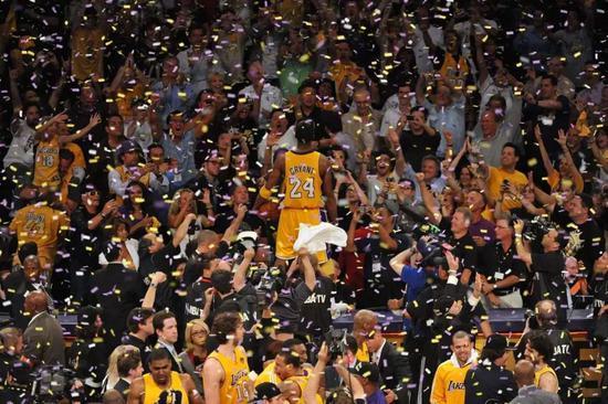 逆天的神蹟恍如昨日!兩年前的今天,有太多人為你濕了眼眶!(影)-黑特籃球-NBA新聞影音圖片分享社區