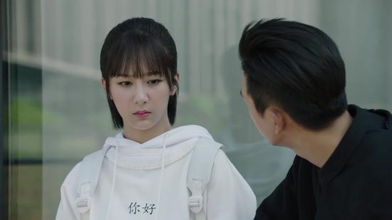 韩商言求婚了你却还不知道现男友喜欢什么类型