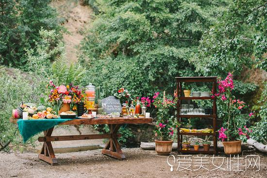 艺术家Frida Kahlo的婚礼