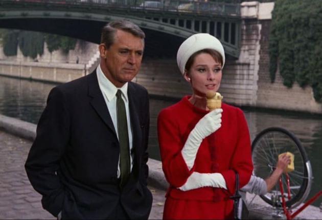 《谜中谜》1963