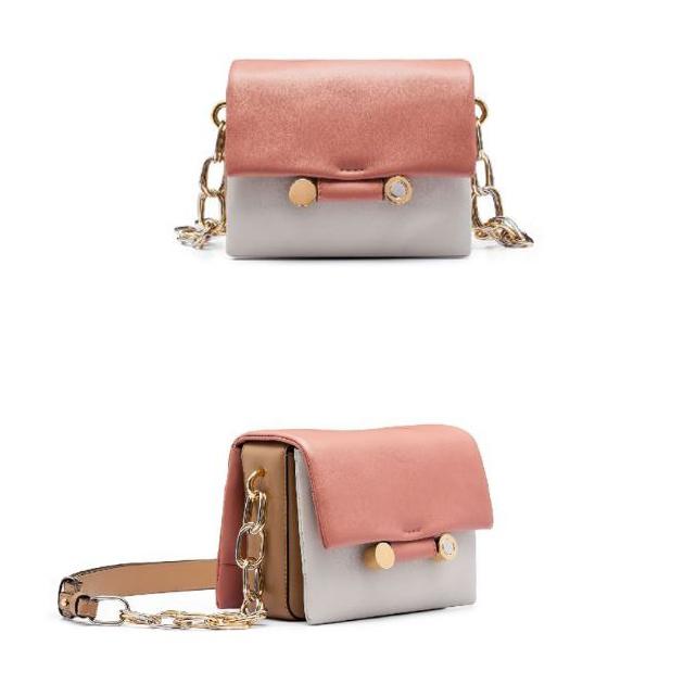 Marni Candy Soft包袋