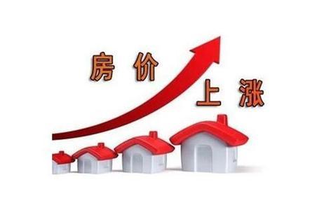 高价房推高宁波楼价 上周成交均价同比上涨6000元