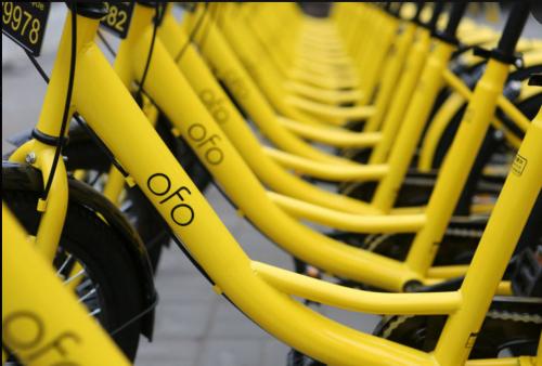 评论:男童骑车死亡 共享单车被诉冤不冤