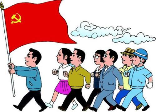 宁波首条工会志愿服务热线开通