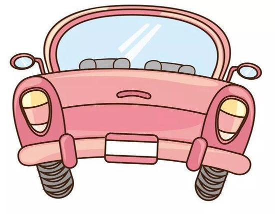 提升电动汽车发展水平