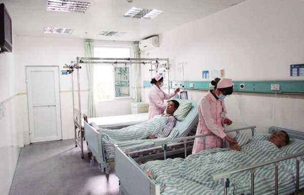 10月1日起 宁波20家医院试点择期手术预住院