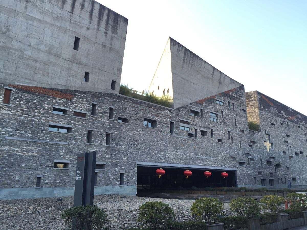 宁波博物馆征展品 是时候让家里的老物件去亮个相