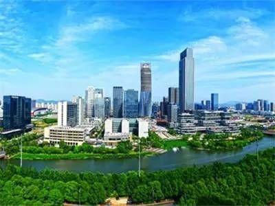 5月8日下午,2018年的宁波市国有建设用地供应计划终于出炉了。