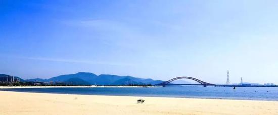 宁波九龙湖省级旅游度假区
