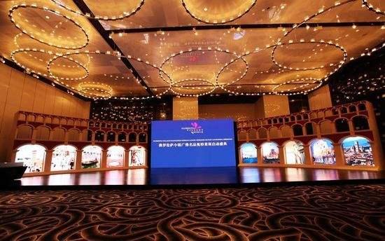 中国宁波佛罗伦萨国际设计双年展明年落户宁波
