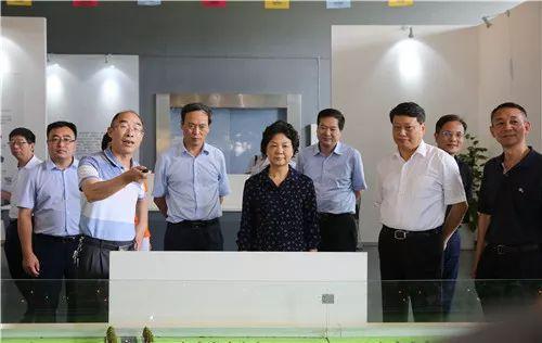 ■2016年11月,宁波奇亿金属有限公司年产23万吨超薄精密合金材料项目开工。