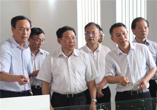 ■2015年9月,吉利知豆电动车宁波基地开工。