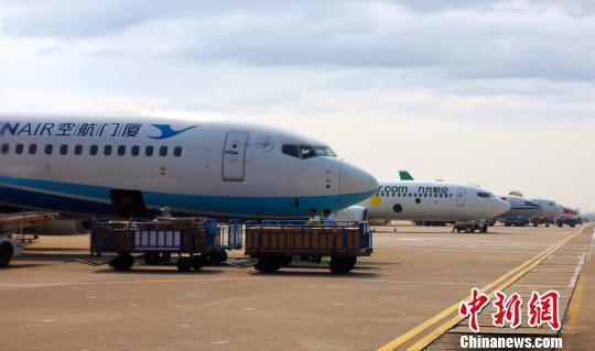今年5月,中国知名低成本航空公司——春秋航空入驻宁波,目前已开通