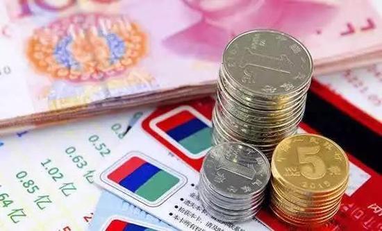 变化四:部分国资将继续充实社保基金