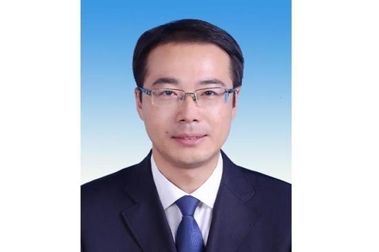 鲁霞光,现任宁波市奉化区副区长,拟提名为开化县县长候选人。