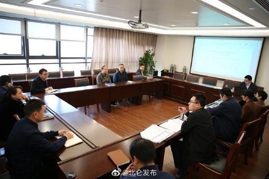 宁波事业单位清理规范整合工作完成 市本级精简逾35%