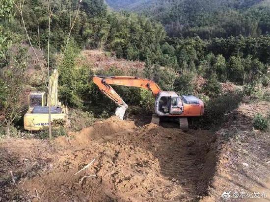 甬金铁路奉化段正式开工建设 隧道建设工期至2023年
