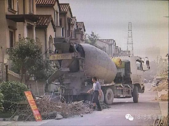 宁波男子花近400万买别墅 却因未交物业费被起诉