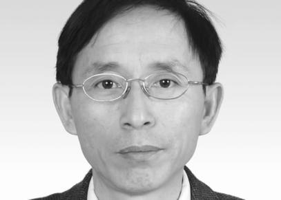 宁波最好物理老师去世引追思