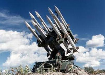 美国因导弹问题制裁宁波1公司