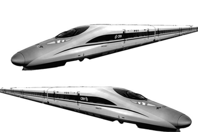 十一长假出行火爆 铁路宁波站多地长途高铁票售罄