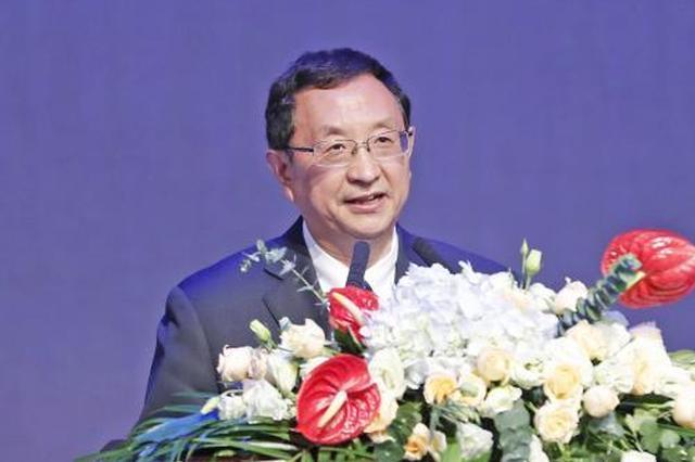 第十五届亚洲艺术节宁波开幕 将举办多项创新活动