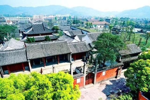 国庆宁波市区及周边游活动全攻略发布