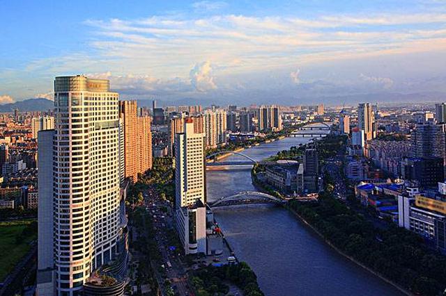 宁波土地出让交易方式变革 国有建设用地将实现网购