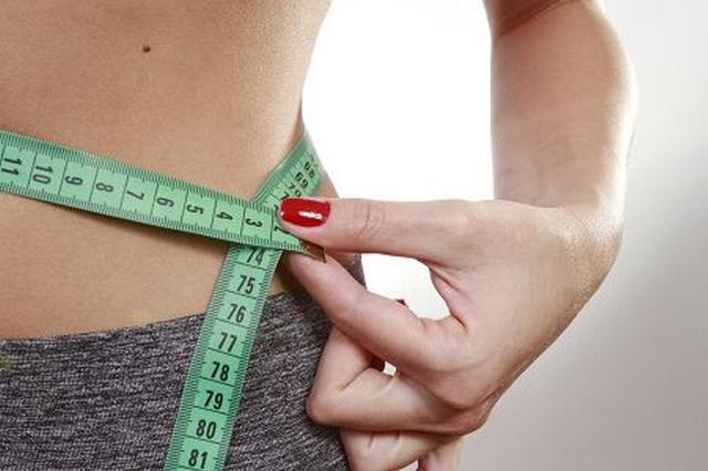 宁波一高中女生减肥成纸片人 却被查出脂肪肝